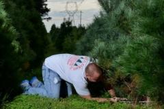 Michael-Cutting-a-Tree-400x300_skqqcl0q